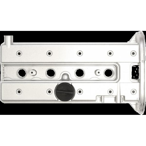 Алюминиевая клапанная крышка 92062396