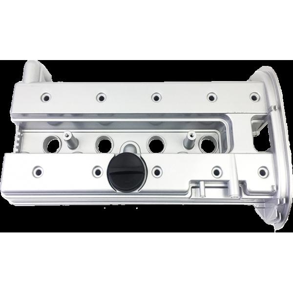 Алюминиевая клапанная крышка 92068243 OPEL 4805294