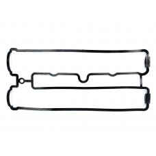 Прокладка алюминиевой клапанной крышки GM 120-198-MFD2