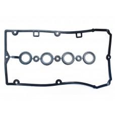 Прокладка алюминиевой клапанной крышки GM 216-198-MF38