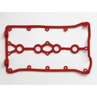 (Красная) Прокладка алюминиевой клапанной крышки GM 216-198-MFD3